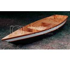 Wooden boats.aspx Plan