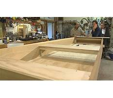 Wooden boats for free.aspx Plan