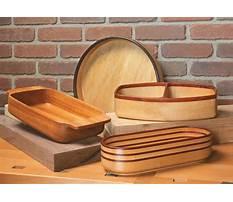 Wooden bowls.aspx Plan