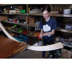 Wooden building blocks for kids.aspx Plan