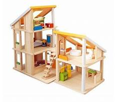 Wooden doll house plans.aspx Plan