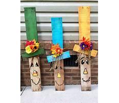 Wooden halloween yard decorations.aspx Plan