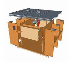 Wooden high chair plans free download.aspx Plan