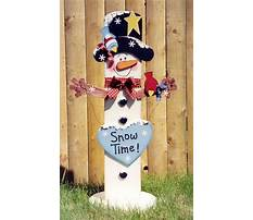 Wooden patterns for christmas decorations Plan
