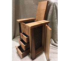 Wooden planter boxes diy.aspx Plan