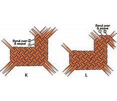 Wooden reindeer patterns.aspx Plan