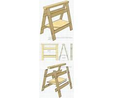 Wooden sawhorse aspx files Plan