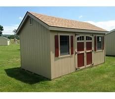 Wooden sheds for sale.aspx Plan