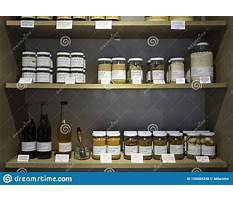 Wooden shelves philippines Plan