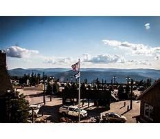 Wooden snowshoes.aspx Plan