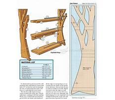 Wooden spice rack adelaide Plan
