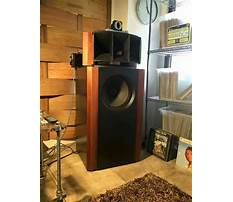 Wooden stereo.aspx Plan