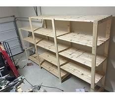Wooden storage units.aspx Plan