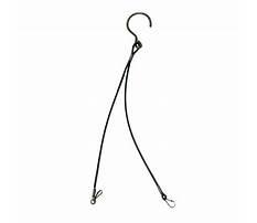 Woodlink bird feeder replacement parts Plan