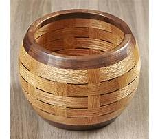 Woodturning projects plans Plan