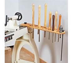 Woodturning tool.aspx Plan