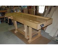 Woodwork bench designs aspx reader Plan