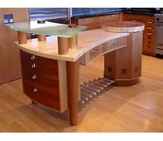 Woodwork design projects Plan