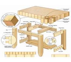 Woodwork plans free downloads.aspx Plan