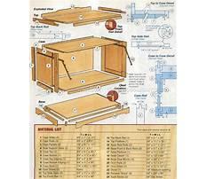 Woodworking bookcase plans.aspx Plan