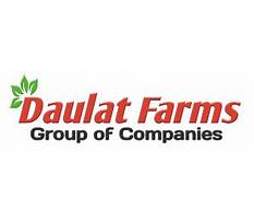 Woodworking boxes ideas build a wooden recipe box great woodworking gift idea Plan