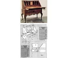 Woodworking companies colorado Plan