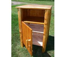 Woodworking forums on rustic furniture Plan