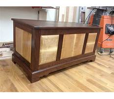 Woodworking ideas for wife.aspx Plan