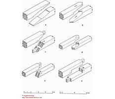 Woodworking plans and projects uk.aspx Plan