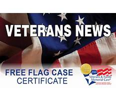 Woodworking plans for funeral flags.aspx Plan