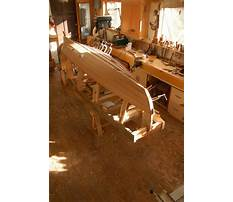 Woodworking plans for sale.aspx Plan