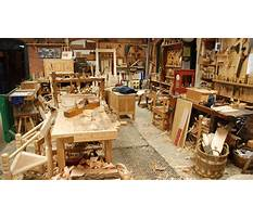Woodworking plans projects uk Plan