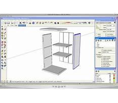Woodworking plans software.aspx Plan