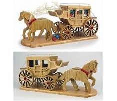 Woodworking plans stagecoach.aspx Plan