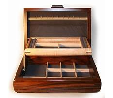 Woodworking sewing box plans.aspx Plan