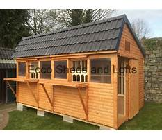 Woodworking sheds.aspx Plan
