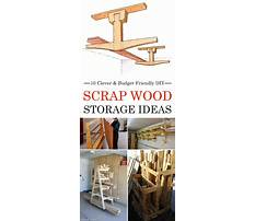 Woodworking supply store.aspx Plan