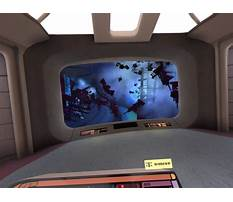 Woodworking tools houston.aspx Plan