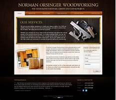 Woodworking websites.aspx Plan