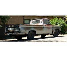 Work benches for sale in albuquerque nm Plan