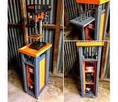 Workbench with storage.aspx Plan