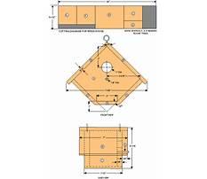 Wren house plans.aspx Plan
