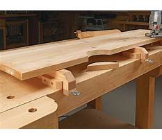Www woodsmith com free plans Plan