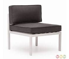 Zuo modern outdoor furniture Plan