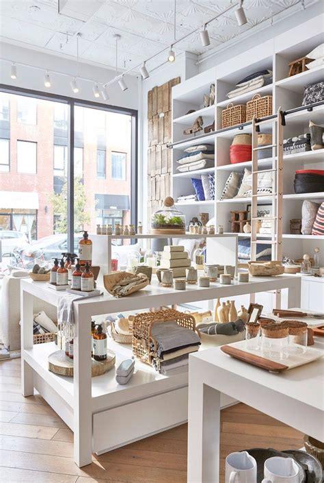 European Home Decor Stores Home Decor Ideas Best Home Decor Ideas Images [1000image.com]