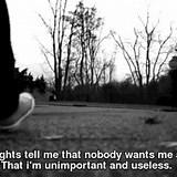 followforfollow