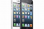 iPhone 5 64GB Price