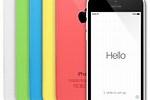 iPhone 5C Free Tutorials