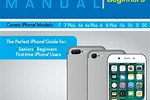 iPhone 5C Instructions for Beginners