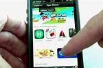 iPhone 5C Tutorials for Beginners